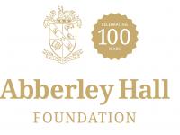 Abberley 100 Club logo