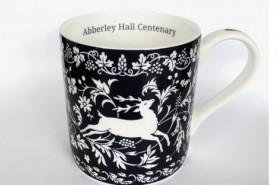 """The """"Stag"""" mug"""