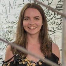 Katie Heptinstall