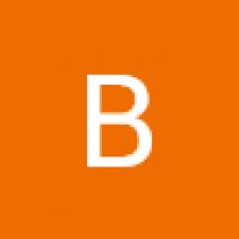 Barton Brown