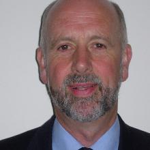 Nigel Watt