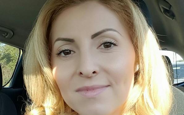 Vicky Paun