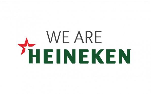 Thank you to Heineken Romania