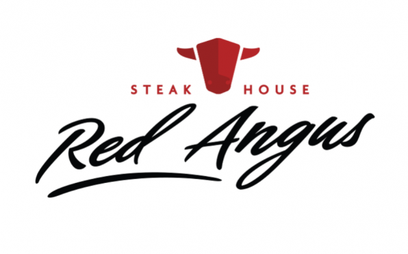 Thank you Red Angus and Dragos Panait