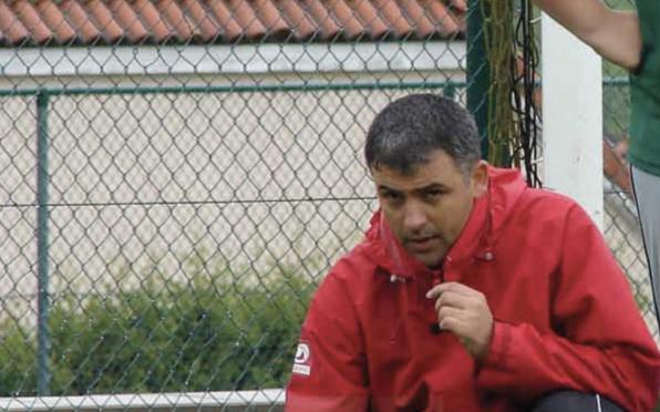 Emanuel Munteanu