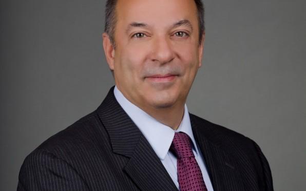 Dr. David Ottaviano