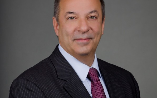 David Ottaviano