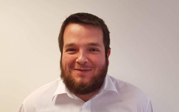 Matthew Kendrick - AISB Alumnus, Class of 2009