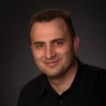 Mario Zamfir