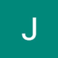 Jae HUR