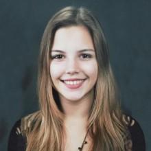 Alexa Zamfir