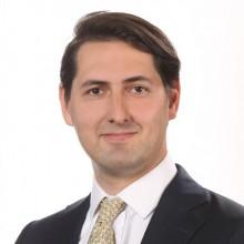 Philippe Werner - Mackertich
