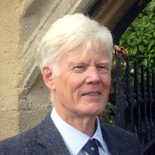 George Bunting