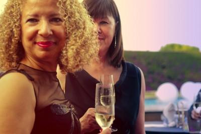 Gallery - 50th Anniversary Gala Dinner 2012