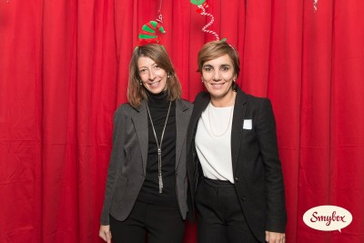 Gallery - Funny Photobooth - Alumni Event 2016