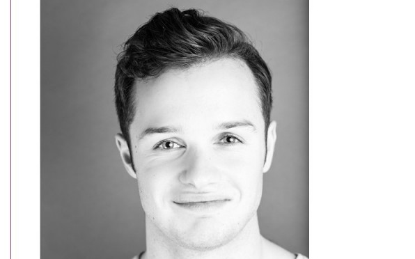 story image for Well done to OA Arthur Hughes who has landed acting role on The Archers!