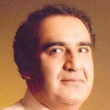 Waseem Baloch
