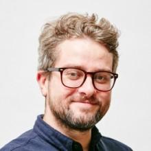 Adam Killip