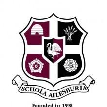 Alison Cox - AGS Alumni
