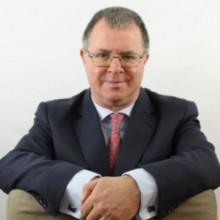 Phil Morris