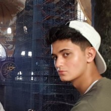 Haseeb Abbasi