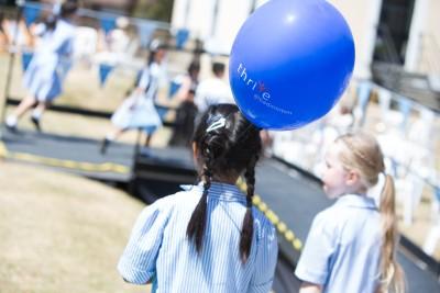 Gallery - Celebrating Badminton Day - Saturday 30th June 2018