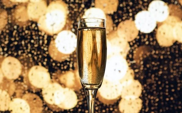 Thursday 3rd December - OBA 'Virtual' Drinks