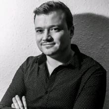 Sebastian Mühlhaus