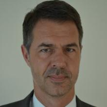 Torsten Waack van Wasen