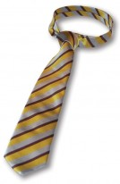 Country tie