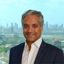 Gautham Radhakrishnan