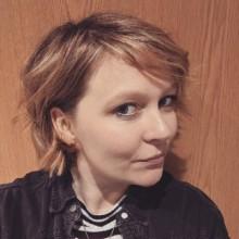 Claire Bartley (Organ)
