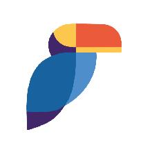 ToucanTech Support
