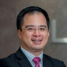 Filipe Leung