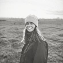 Emily Douetil