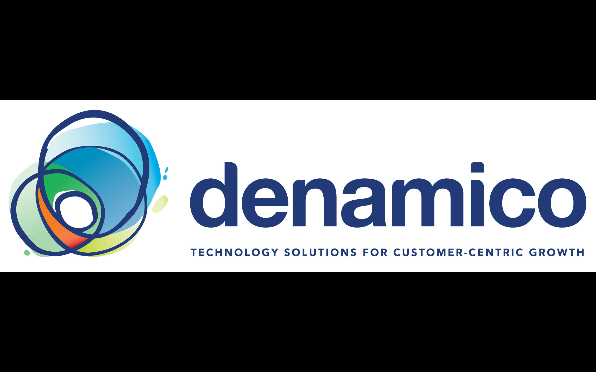 Denamico CRM, Automation, and Website Consulting logo