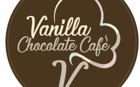 Ice Cream & Coffee Bar