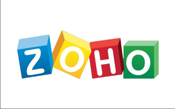 Zoho Corporation | Bussiness Technology