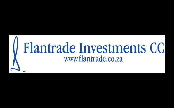 Flantrade Investments CC