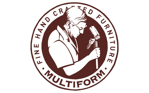 Multiform Fine Hand Crafted Furnitue