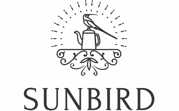 Sunbird Rooibos - Speciality and Premium Rooibos tea