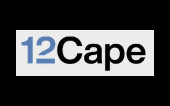 12Cape Limited