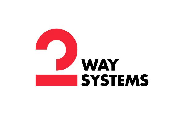 Workforce Management and Productivity Software Platform