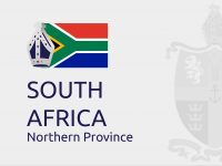 Branch - South Africa - Northern Province