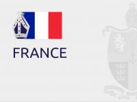 Branch - France