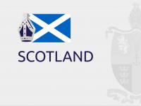 Branch - Scotland
