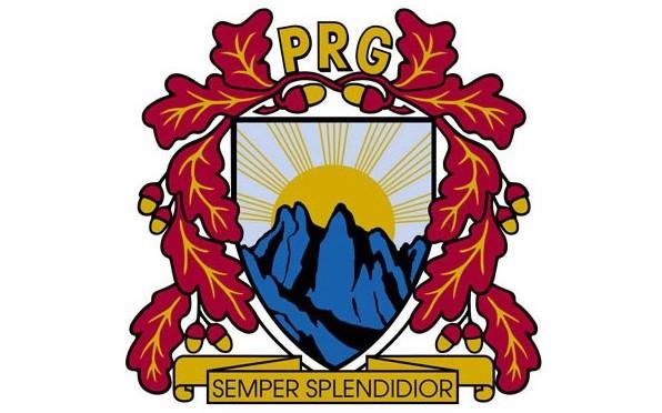 Paul Roos Gimnasium