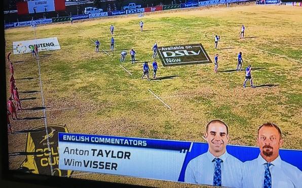 Anton Taylor (2005B)