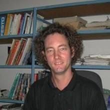 Nick von Bergen