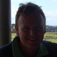 Eric Lefson